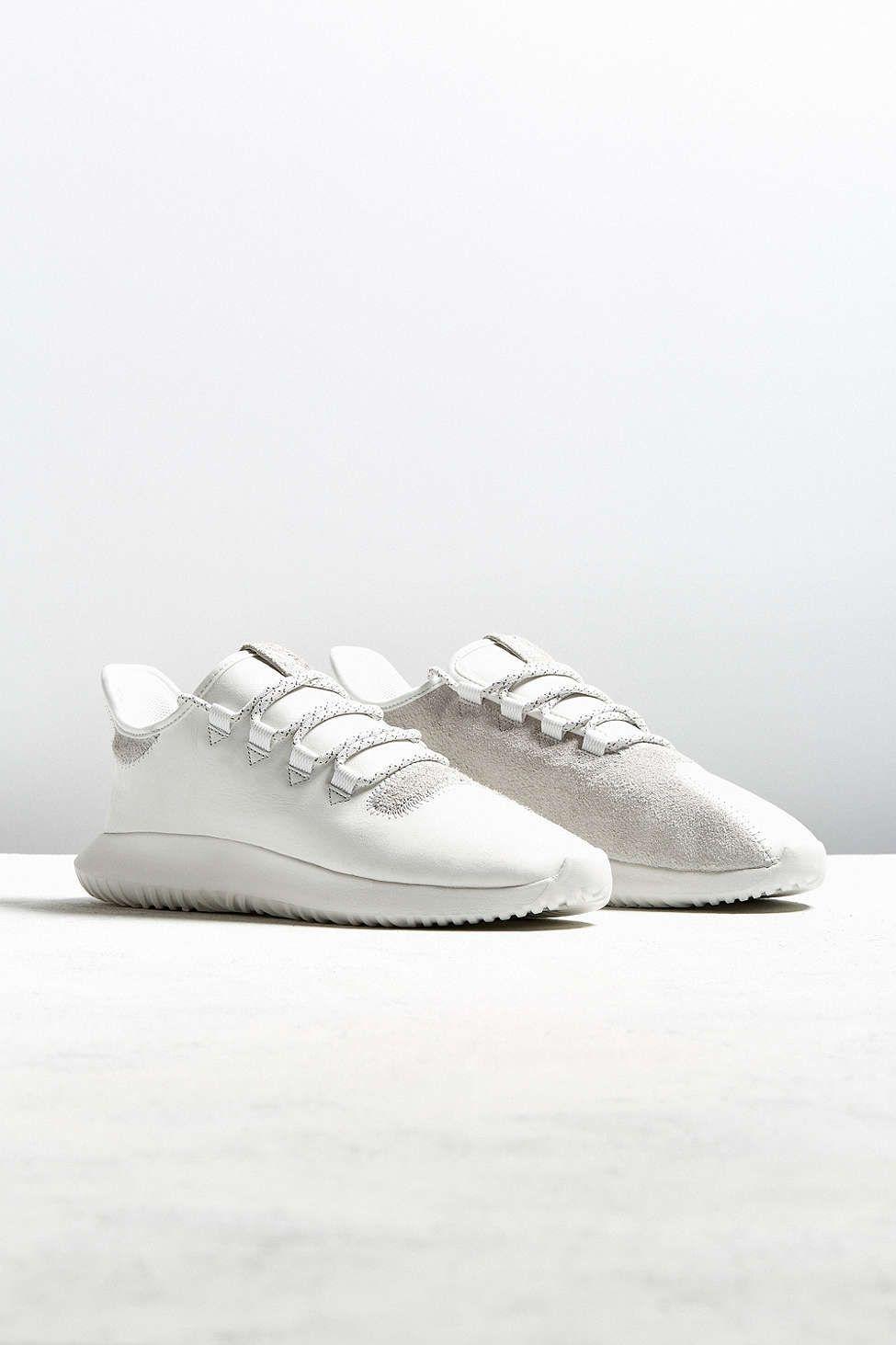 adidas tubulare ombra scarpe adidas, ultimo styles e urbano
