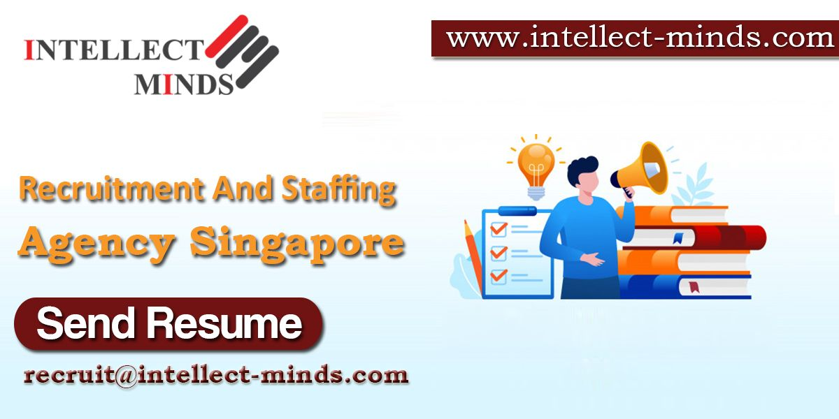 Jobs In Singapore And Malaysia In 2020 Recruitment Agencies Job Agency Staffing Agency