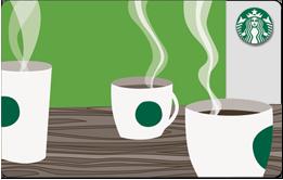 Starbucks Coffee Starbucks Gift Card Starbucks Card Gift Card Giveaway
