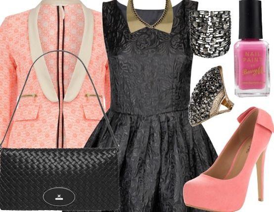 Die besten 25+ Neon Party Outfits Ideen auf Pinterest | Glow party outfit Schwarzlicht Make-up ...