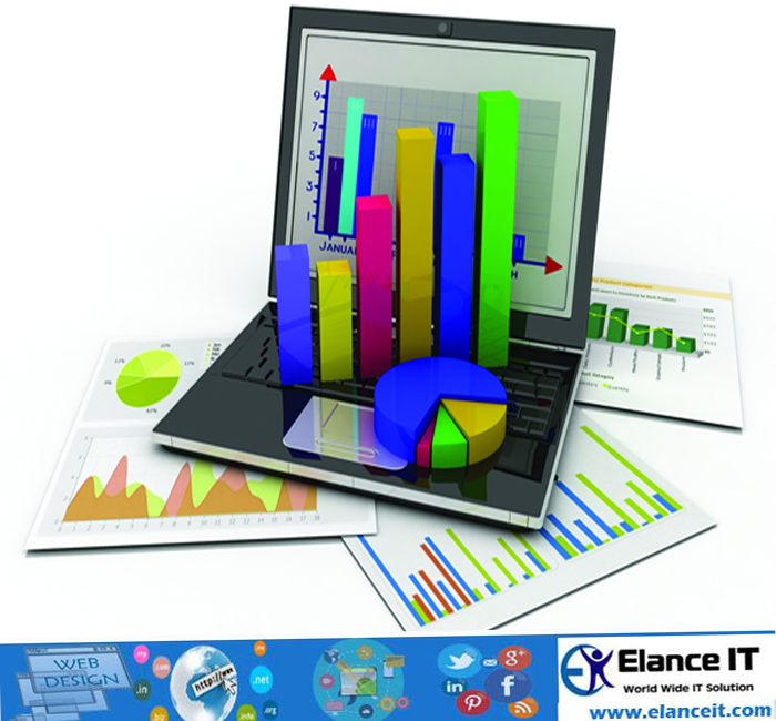 Pin by Dhaka Solution on Accounting Software | Accounting ...