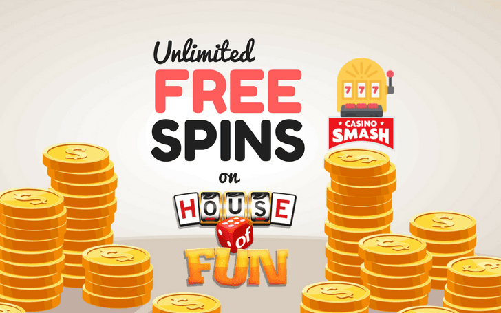 House Of Fun Cheats And Coins Unlimited Free Coins House Of Fun Free House Of Fun Points House Of Fun Slots Free Coins Hack Hou In 2020 Tool Hacks Game Cheats Cheating