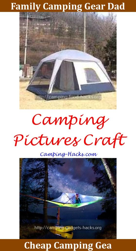 Camping Ideas For Adults DiyCamping Jeep GearCamping Photos Scavenger Hunts