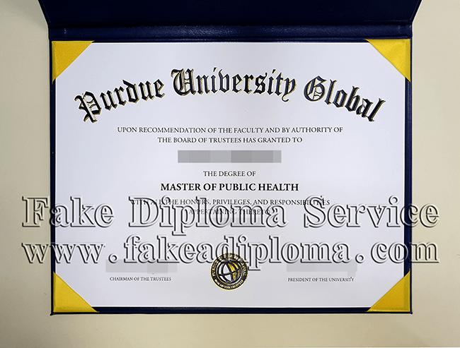 Buy Fake Purdue University Global Diploma Online Fakeadiploma Com Diploma Online Student Association Purdue University