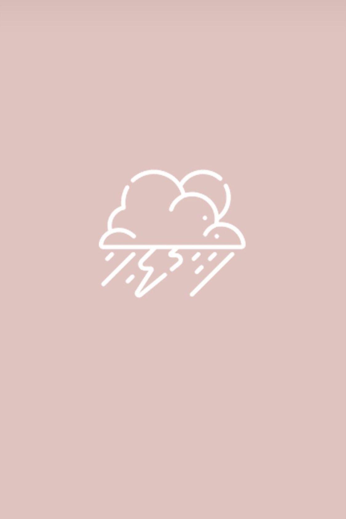 Natali Godovalova Natali Godovalova Foto I Video V Instagram Cute App App Icon Design Instagram Story App