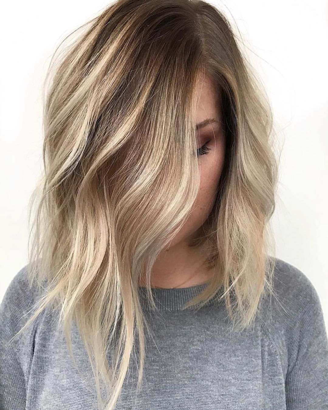 Pin by regan sauls on all about the hair pinterest hair makeup