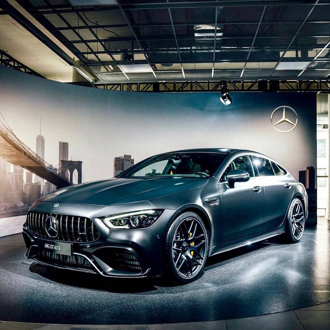 97 Vpodoban 2 Komentariv Mercedes Benz Amg For Mercedes V Instagram Mercedes Amg Gt63s Amgformerced Mercedes Benz Amg Mercedes Amg Mercedes Benz Cars
