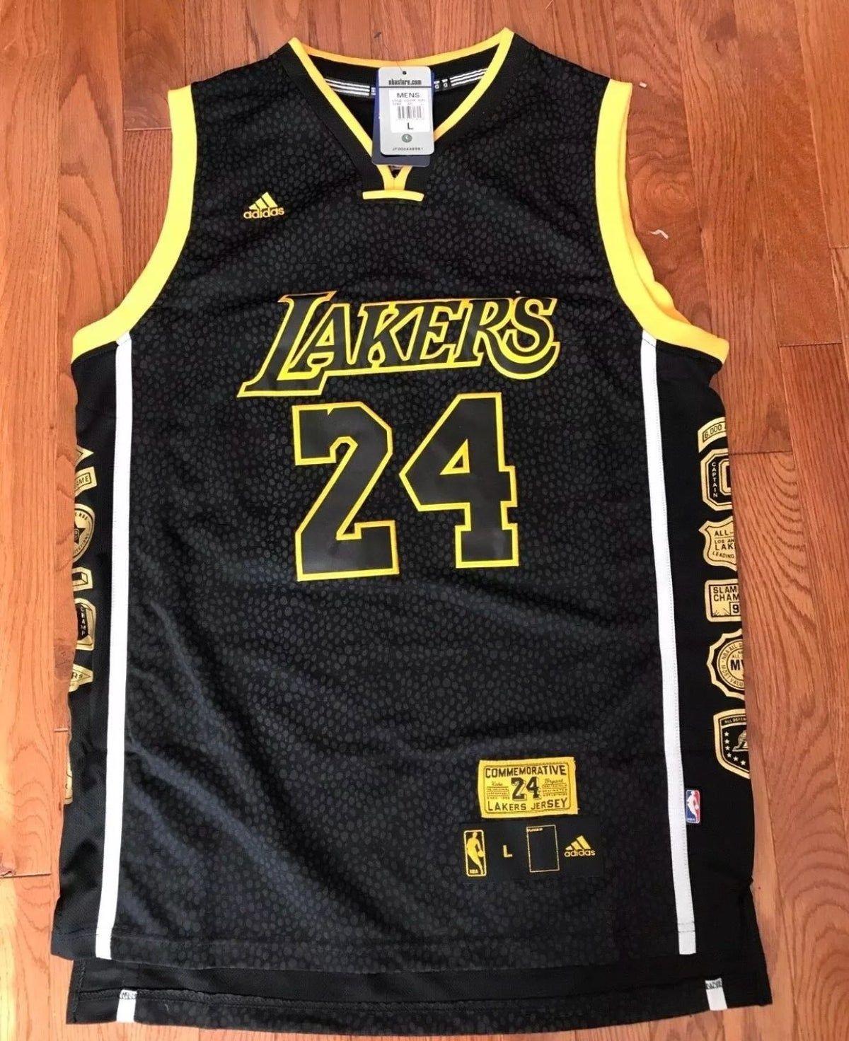 Kobe Bryant #24 Hall Of Fame Retirement   Kobe bryant 24, Tomboy ...