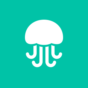 "Jelly.  An app that lets you search your ""friends'"" knowledge with social based searching using images and text."