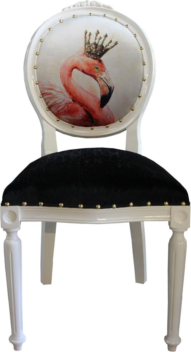 Designer Stuhl Limited Edition Stuhle Barock Stuhle Barock Luxus Stuhle Stuhl Design Barock Mobel Stuhle
