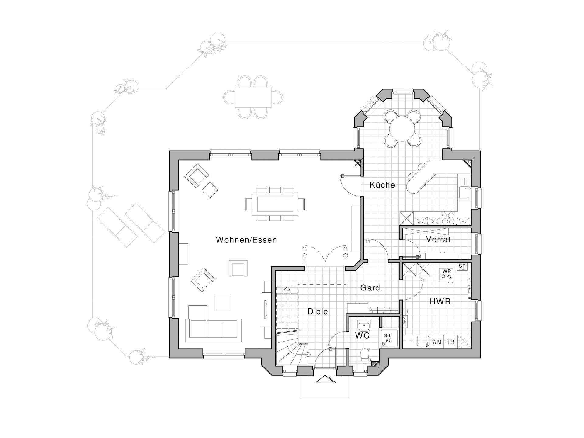 Edition 455 Viebrockhaus (mit Bildern) Viebrockhaus