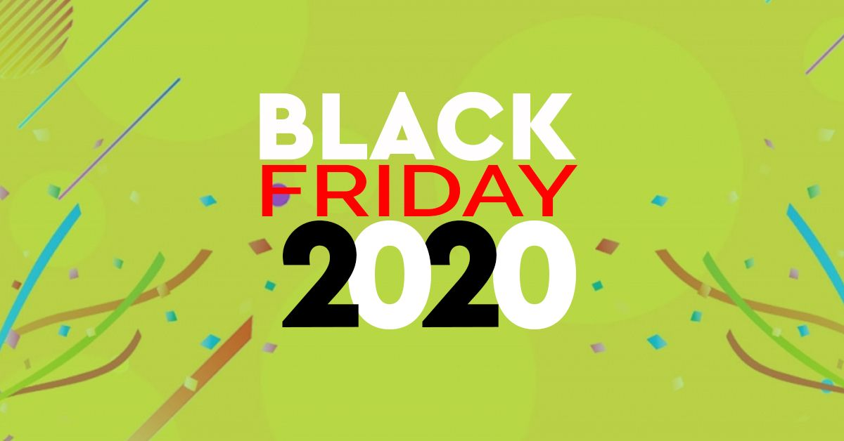 Black Friday 2020 Everything You Need To Know And Our Expert Buying Advice In 2020 Black Friday Black Friday Shopping Black