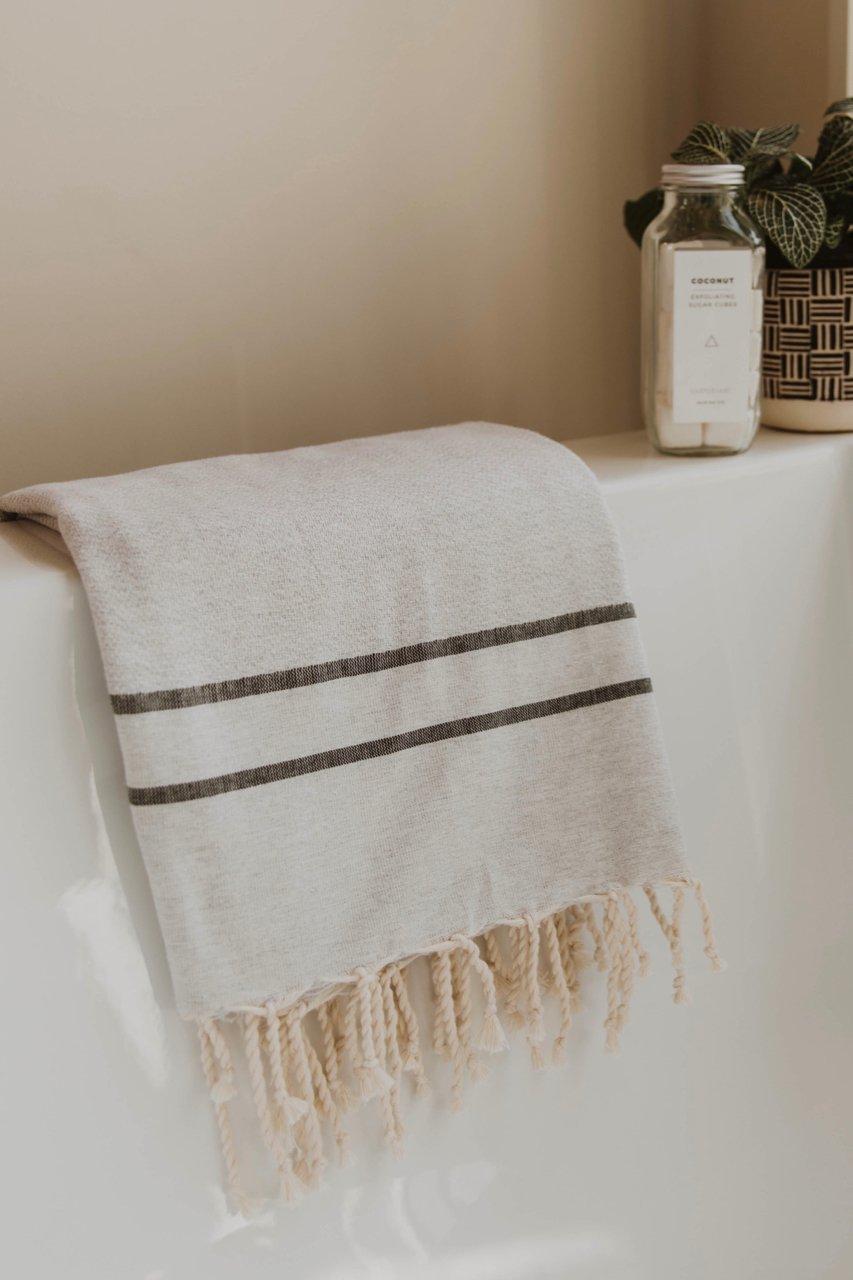 Roma Turkish Towel Turkish Towels Hand Towels Bathroom Towel