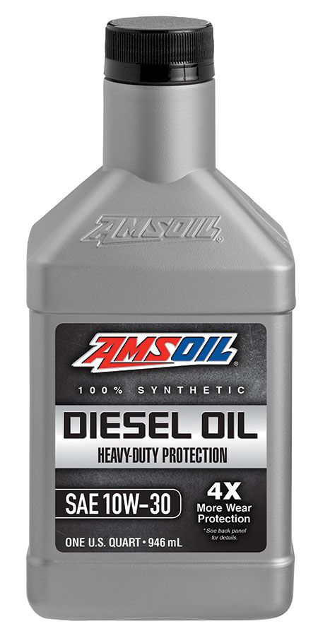 Pin by SyntheticOilandFilter on AMSOIL Synthetic Diesel Oil   Diesel