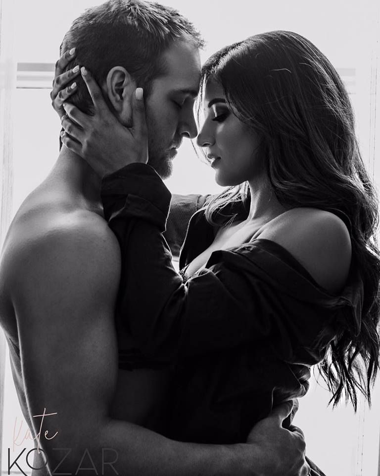 Pin by Ŕυδε βυττεřFιγ on Hot Couples (With images) | Couples ...