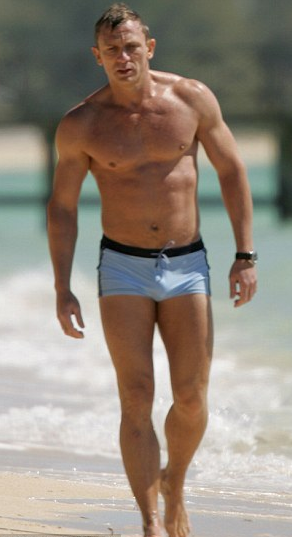 a3d8b29b23 Swim Shorts that will Sizzle Your Summer: Is Your Swimwear up to ...