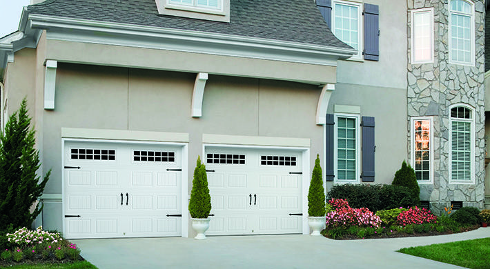 Dream Garage Door Company A Highly Respected National Provider Of
