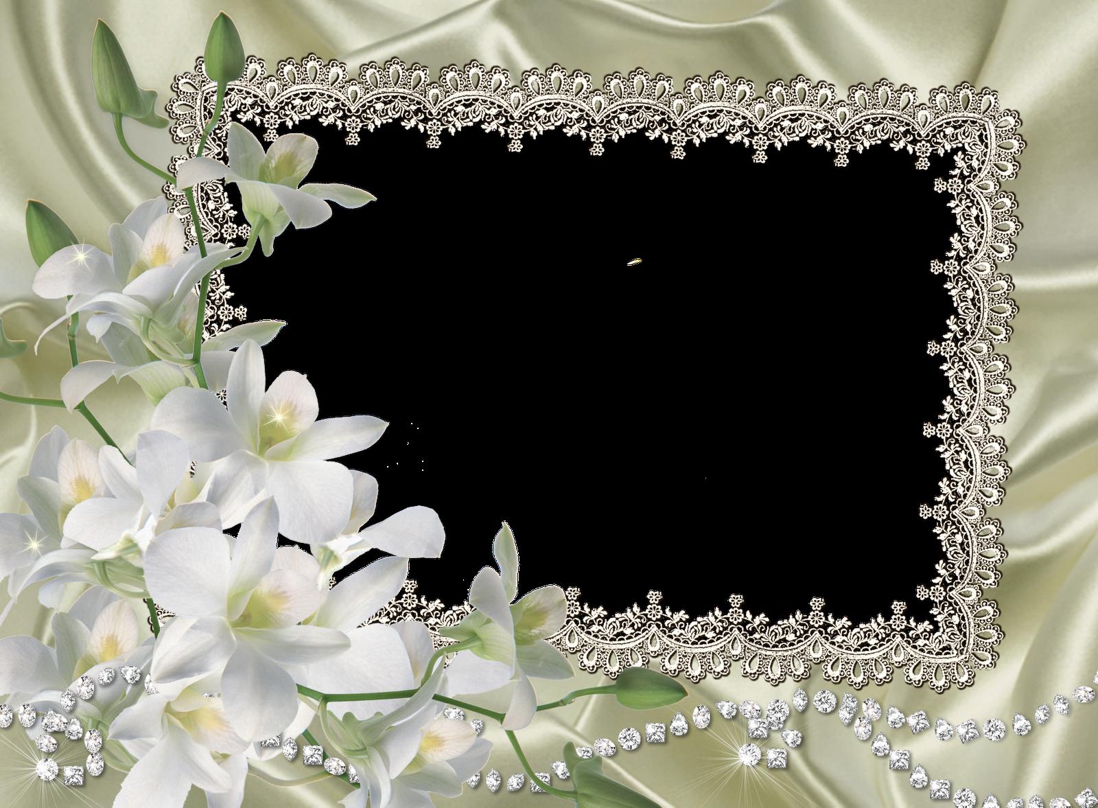 Fondos vintage para invitaciones de boda wallpaper hd para bajar gratis 3 hd wallpapers - Marcos de plata para bodas ...