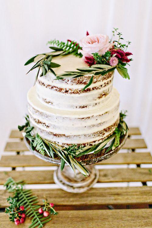 Pin On Food Wedding Cakes Birthday Cakes