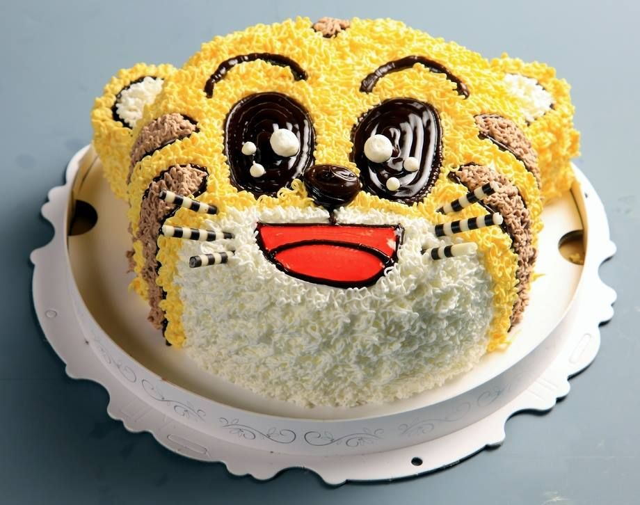 Pin by HappieReturns on Online Cake Delivery in Chennai ...