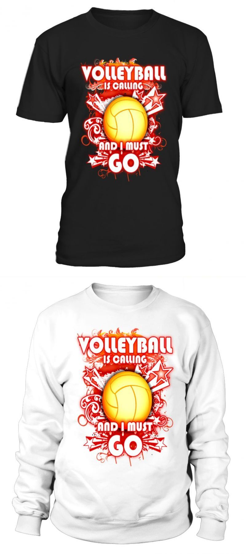 Volleyball Tshirt Designs Sports Volleyball 2017 Volleyball Camp T Shirt Volleyball Tshirt Designs Volleyball Tshirts Volleyball Camp