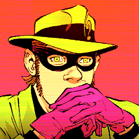 httpswww.tumblr.comsearchedward%20nygma