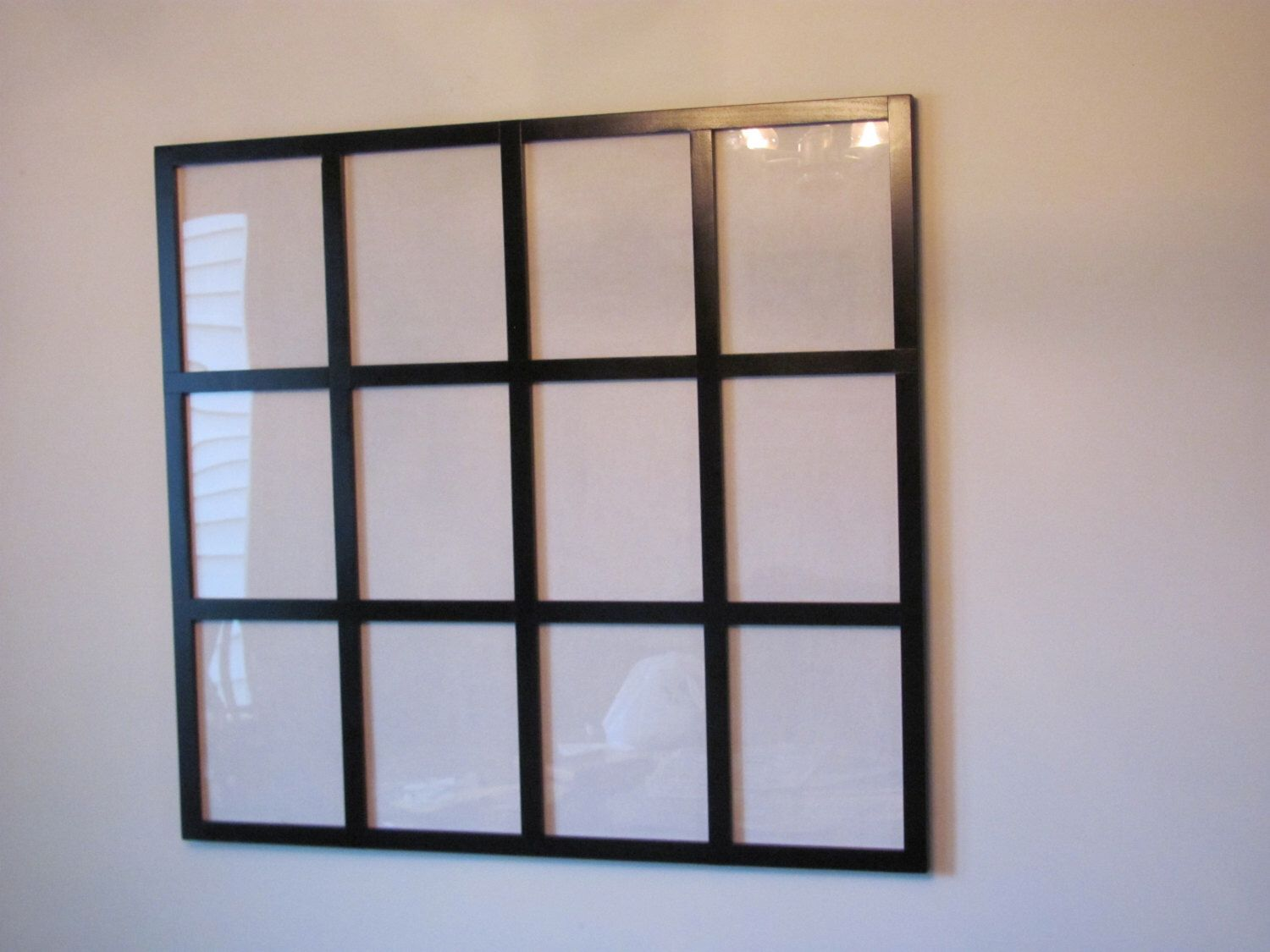Custom Collage Frame, Picture Frame Collage, Photo Collage Frame ...