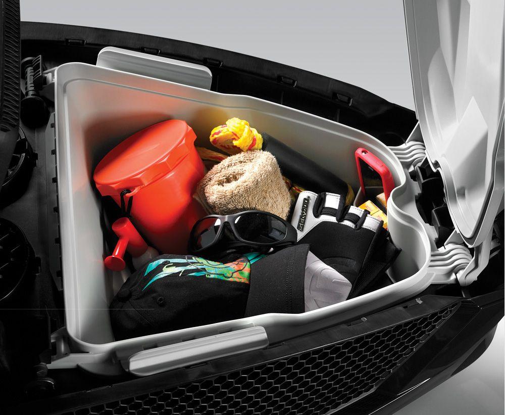 2016 Sea-Doo GTX S 155 Review | Sea-Doo | Sea, Water crafts, Laundry