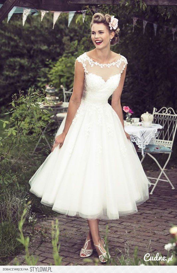 Pin by Selin ercan on Gelinlik | Pinterest | Wedding dress, Wedding ...