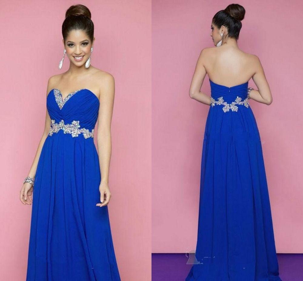 turkish blue bridesmaid dresses | Top 200 Blue bridesmaid dresses ...