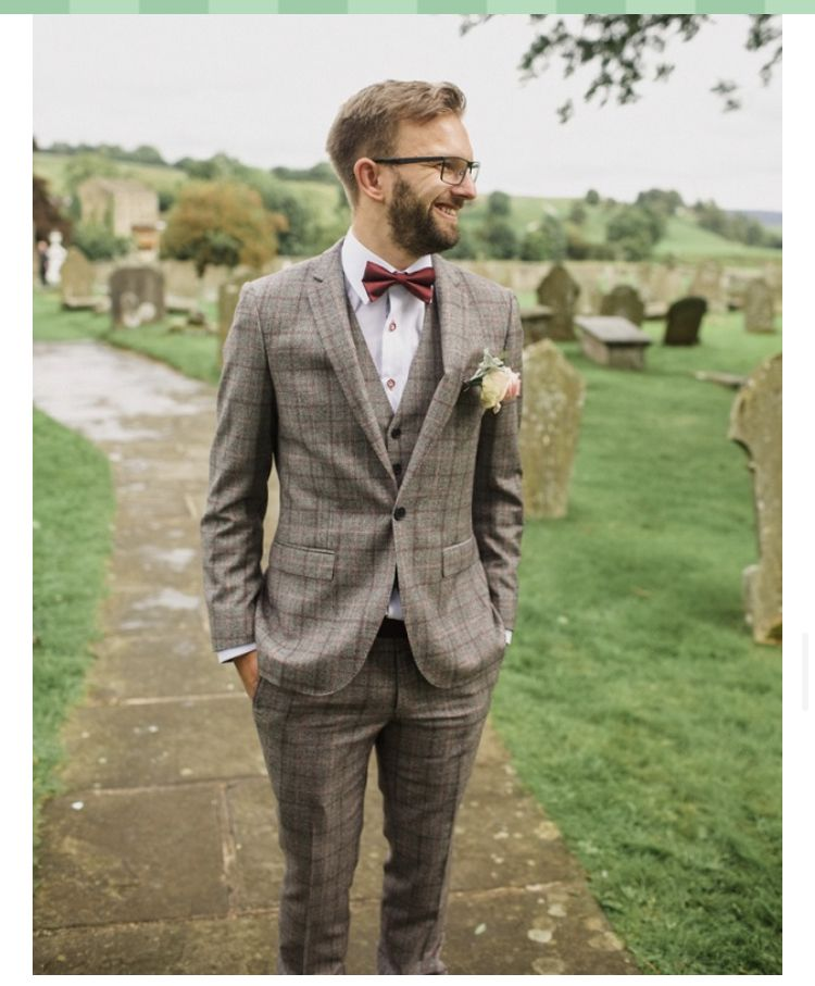 Pin By Harriet Fitzpatrick On Wedding In 2020 Groom Suit Summer Rustic Wedding Suit Groom Outfit