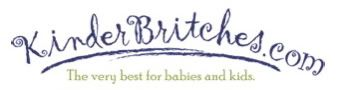 50% OFF any Item at KinderBritches in Edmonds WA! They have the cutest clothes for kids!