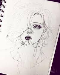 Resultado De Imagen Para Skate Girl Tumblr Dibujo Draws Art