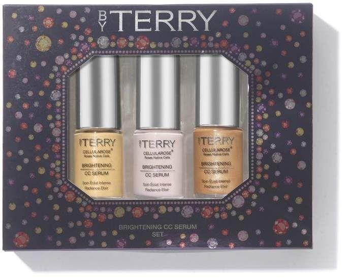 318261912d87 By Terry Gem Glow Brightening CC Serum Set