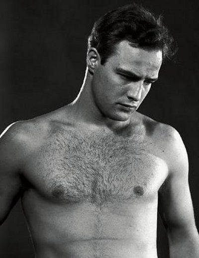 Pin On Hollywood Hunks Of Today And Yesteryear