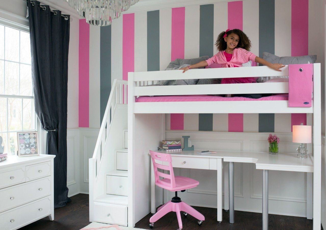 Best Loft Beds Extensive Testimonial Loft Bed Kids Bunk Beds
