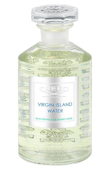 Creed 'Virgin Island Water' Fragrance (8.4 oz.) | Nordstrom