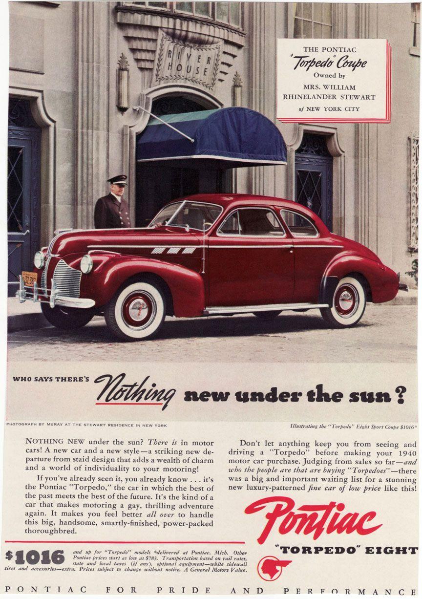 car style critic in 2020 pontiac cars pontiac car ads pinterest