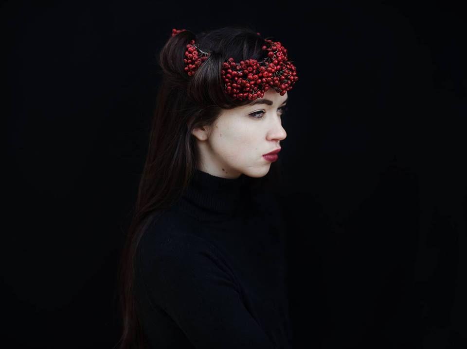 Marion Billou