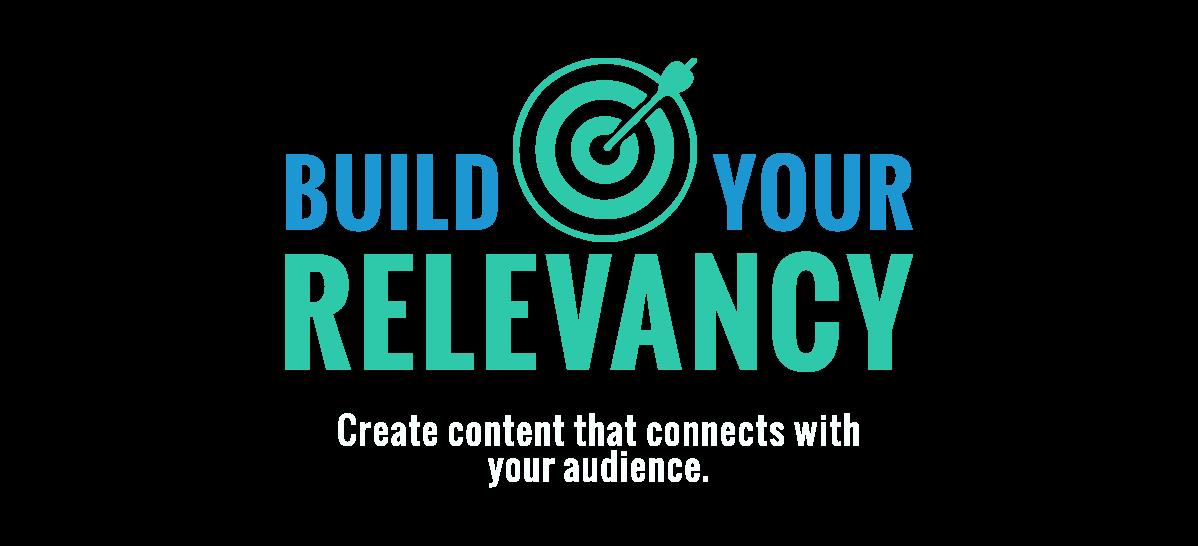 Delivering Relevant, Engaging Content Marketing Strategies | #Netleadz #Content #SEO #Marketing