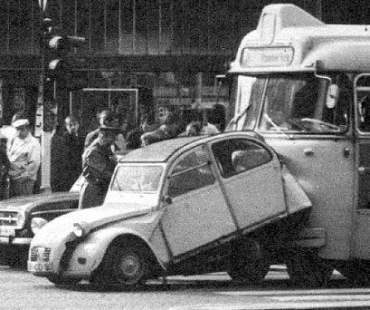 2cvwrak1973.