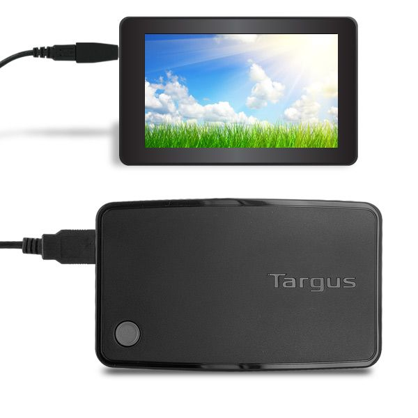 Manufacturer Targus Model Number Apb27us Targus Backup Battery For Mobile Devices Get The Extra Power You Need For Your Sma Targus Tech Gadgets Mobile Device