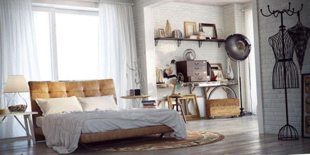 Urban Bedroom Design   Https://bedroom Design 2017.info/