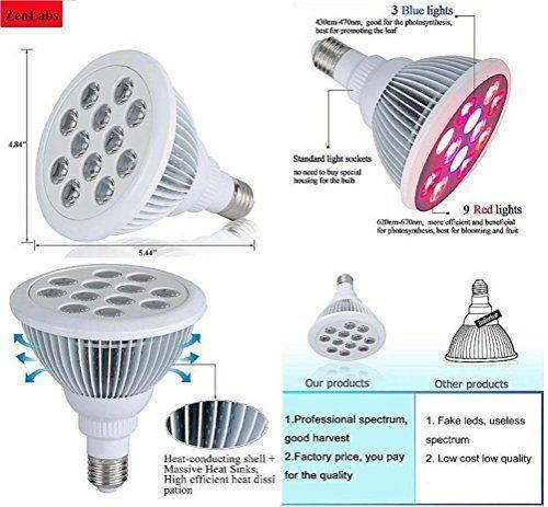 Outdoor Lamp Post Bulbs Keep Blowing