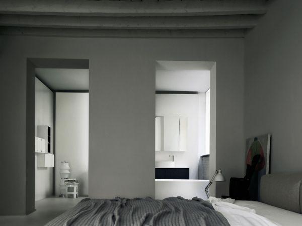 Boffi Appartamento Milano (IT)