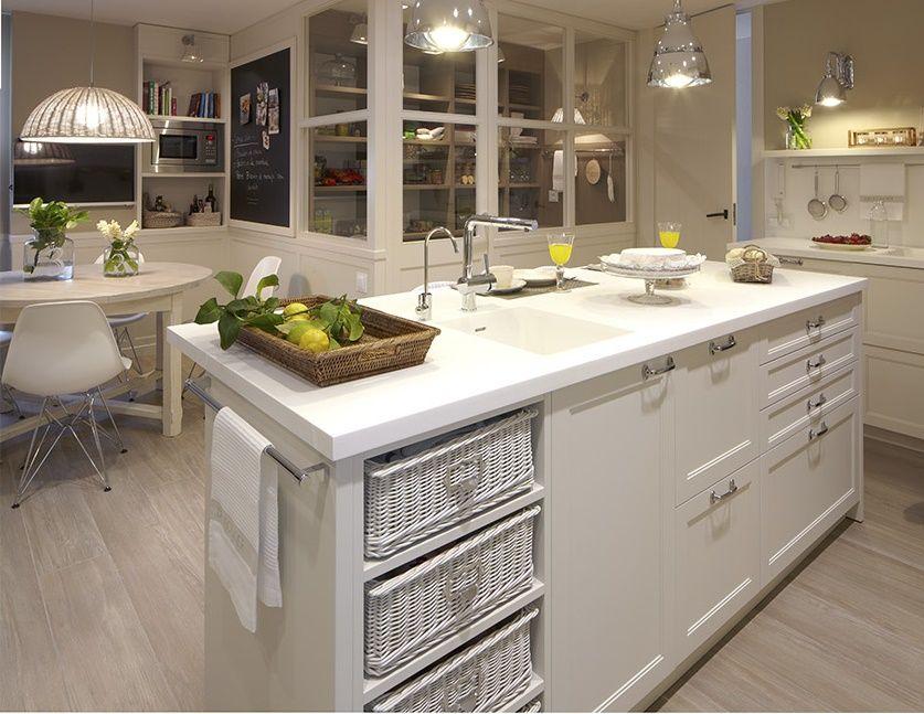Decoradora de interiores sevilla proyectos de dise o de - Diseno interiores sevilla ...