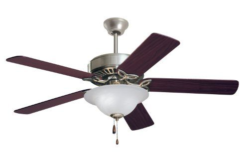 Lovely Emerson Ceiling Fans