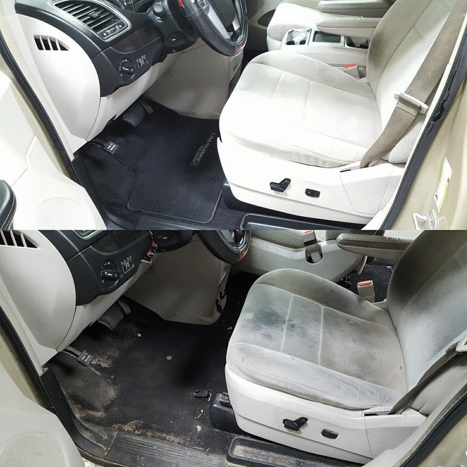 Its carwashsaturday cardetailing car detailing