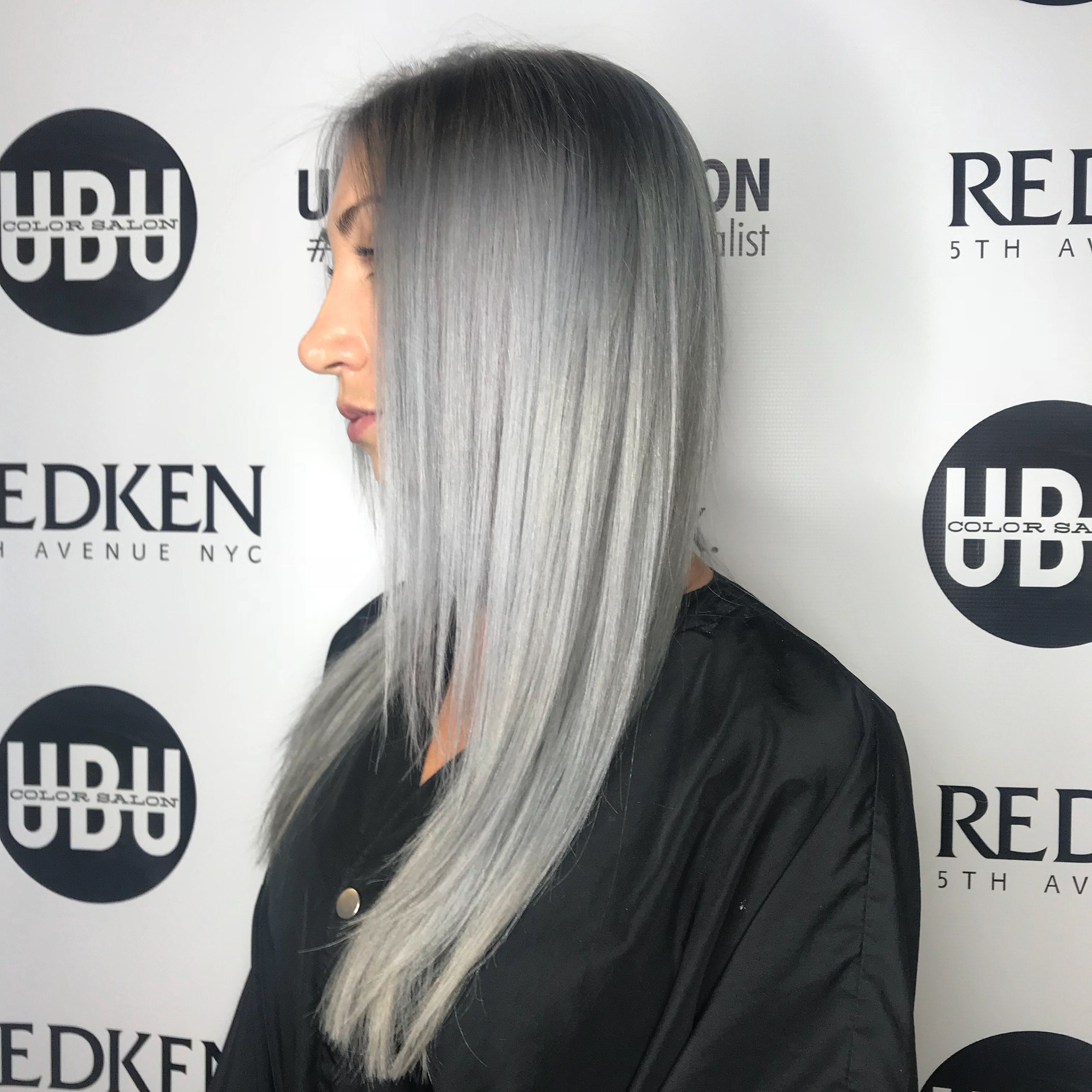 Blonde Blondehairtampa Silverhair Silverhairtampa Tampahair Olaplextampa Silver Hair Long Hair Styles Blonde Hair