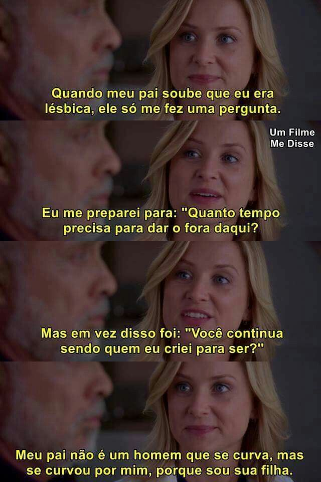 Pin de Lore Ostos en Arizona Robbins | Pinterest | Anatomía de grey ...